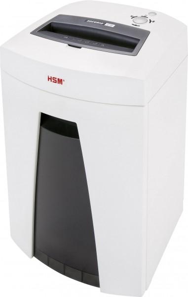 HSM SECURIO C18 - 1,9 x 15 mm