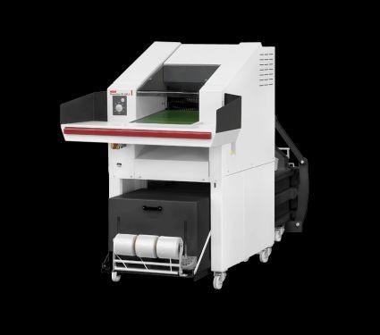 HSM SP 5080 - 3,9 x 40 mm