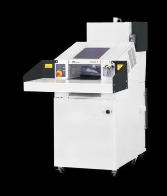 HSM SP 4040 V - 3,9 x 40 mm
