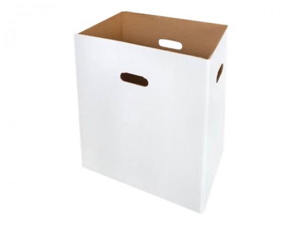 Kartonbox - B34