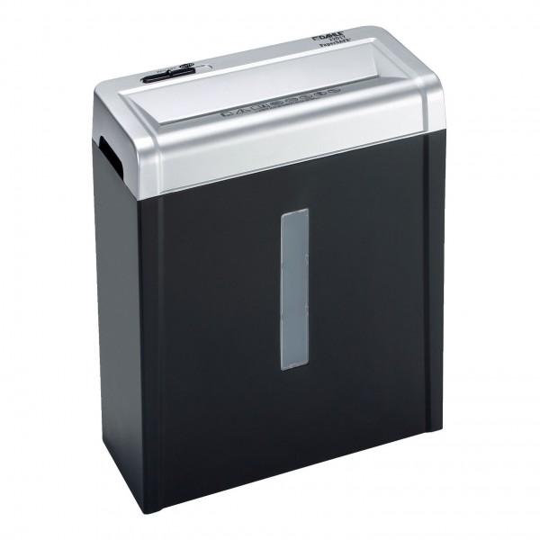 Klein- und Heimbüro-Aktenvernichter PaperSAFE 22017 Cross-Cut 4 x 40 mm