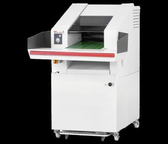 HSM Powerline FA 500.3 - 1,9 x 15 mm