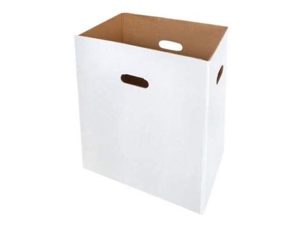 Kartonbox - B35