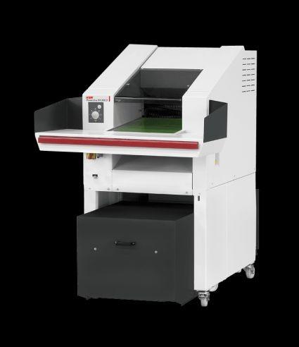 HSM SP 5080 - 1,9 x 15 mm