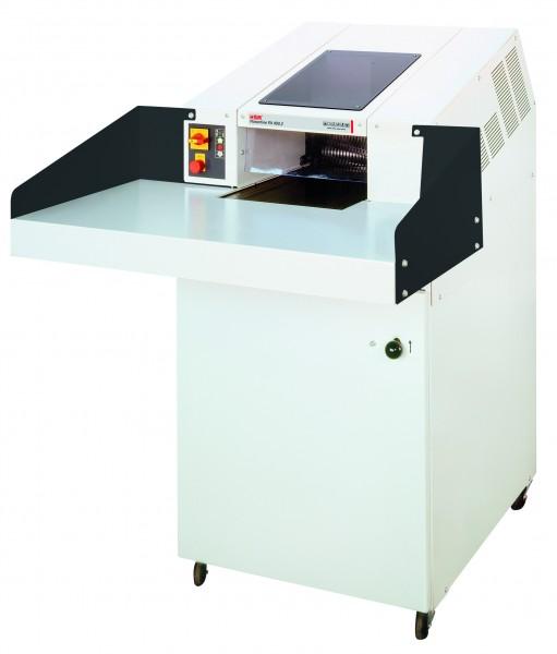 HSM Powerline FA 400.2 - 5,8 mm