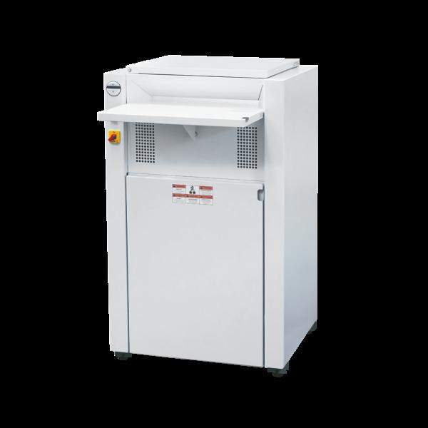 EBA 5300 C