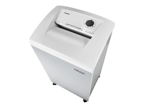 DAHLE 410 Abteilungs-Aktenvernichter MHP Technology
