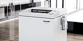 IDEAL 4005 -SM/C, Partikelschnitt - Schredder 40057111