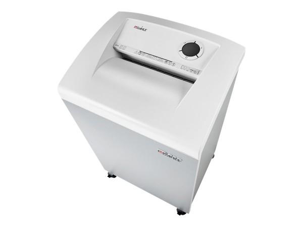 DAHLE 406 Abteilungs-Aktenvernichter MHP Technology