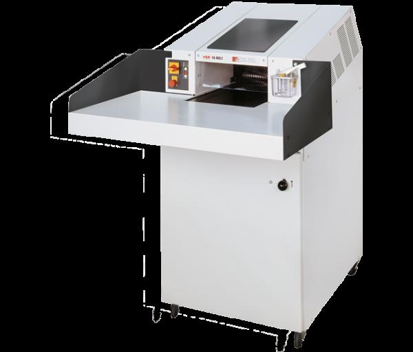 HSM Powerline FA 400.2 - 5,8 x 50 mm